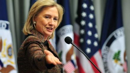 Hillary-Clinton-1024x689 (1)