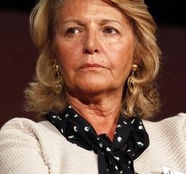 Patrizia-Grieco-ex-amministratore-Italtel