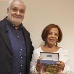Milano, Premio Socrate 2017